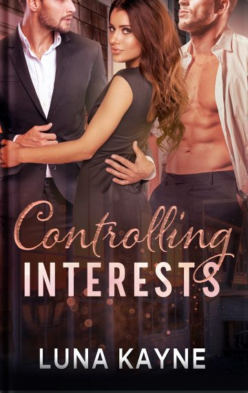Controlling Interests